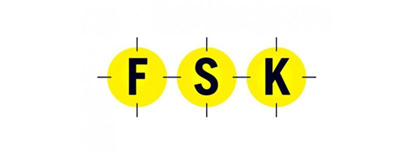 Föreningen för Sveriges kulturtidskrifter