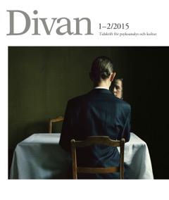 Årets kulturtidskrift 2015 utsedd: Divan!
